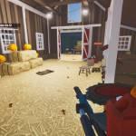7 44 150x150 - دانلود بازی Kill It With Fire برای PC