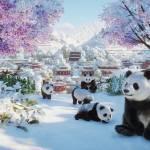 8 1 150x150 - دانلود بازی Planet Zoo برای PC