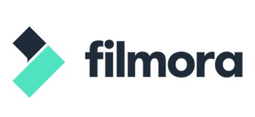 Ok 1 - دانلود Wondershare Filmora 10.1.0.19 Win+Mac ویرایش فایل های ویدئویی