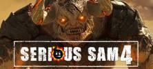 1 1 222x100 - دانلود بازی Serious Sam 4 برای PC
