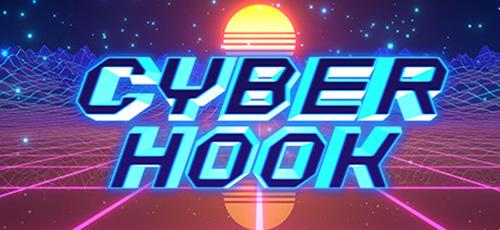 1 15 - دانلود بازی Cyber Hook برای PC