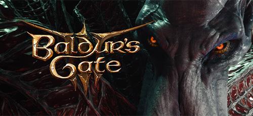 1 25 - دانلود بازی Baldurs Gate 3 برای PC