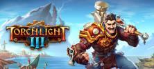 1 26 222x100 - دانلود بازی Torchlight III برای PC