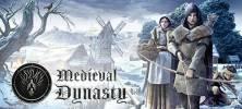 1 27 222x100 - دانلود بازی Medieval Dynasty برای PC