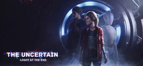 1 29 - دانلود بازی The Uncertain Light At The End برای PC