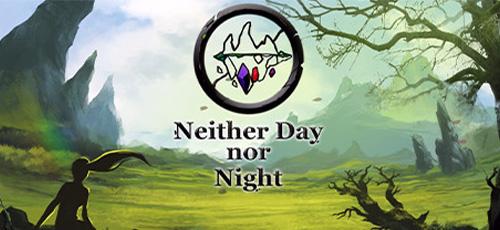 1 41 - دانلود بازی Neither Day nor Night برای PC