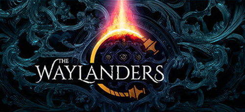 1 45 - دانلود بازی The Waylanders برای PC
