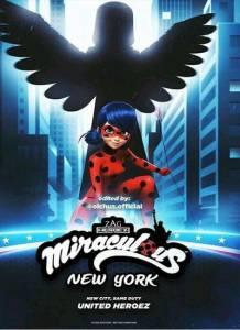 1 47 218x300 - دانلود انیمیشن Miraculous World: New York – United HeroeZ 2020