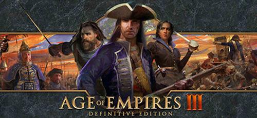 1 53 - دانلود بازی Age of Empires III Definitive Edition برای PC