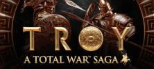 1 54 222x100 - دانلود بازی A Total War Saga Troy برای PC