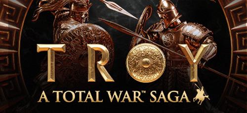 1 54 - دانلود بازی A Total War Saga Troy برای PC