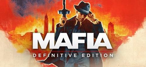 1 58 - دانلود بازی Mafia Definitive Edition برای PC