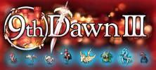 1 59 222x100 - دانلود بازی 9th Dawn III برای PC