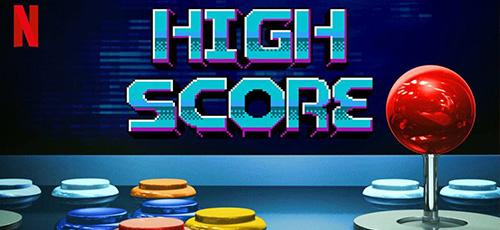 1 64 - دانلود مستند High Score 2020 امتیاز بالا