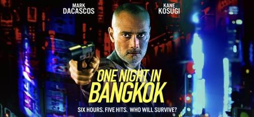 1 67 - دانلود فیلم One Night In Bangkok 2020 دوبله فارسی