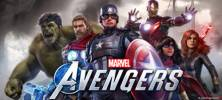 1 68 222x100 - دانلود بازی Marvels Avengers برای PC