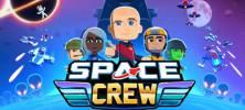 1 72 222x100 - دانلود بازی Space Crew برای PC