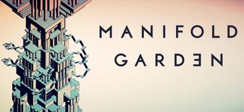 1 91 - دانلود بازی Manifold Garden برای PC