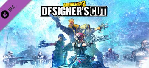 1 97 - دانلود بازی Borderlands 3 برای PC