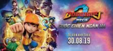 2 20 222x100 - دانلود انیمیشن BoBoiBoy Movie 2 2019 با دوبله فارسی