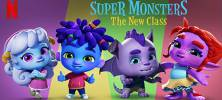 2 21 222x100 - دانلود انیمیشن Super Monsters: The New Class 2020