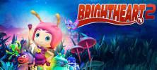 2 31 222x100 - دانلود انیمیشن Brightheart 2: Firefly Action Brigade 2020 با دوبله فارسی