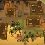 2 58 150x150 - دانلود بازی The Survivalists برای PC