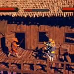 2 60 150x150 - دانلود بازی 9 Monkeys of Shaolin برای PC