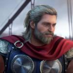 2 64 150x150 - دانلود بازی Marvels Avengers برای PC