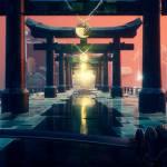 2 75 150x150 - دانلود بازی Ghostrunner برای PC