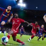 3 14 150x150 - دانلود بازی eFootball PES 2021 برای PC