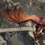 3 15 150x150 - دانلود بازی Baldurs Gate 3 برای PC