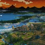3 36 150x150 - دانلود بازی A Total War Saga Troy برای PC