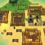 3 42 150x150 - دانلود بازی The Survivalists برای PC