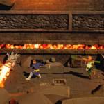 3 44 150x150 - دانلود بازی 9 Monkeys of Shaolin برای PC