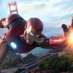 3 46 150x150 - دانلود بازی Marvels Avengers برای PC