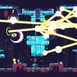 3 55 150x150 - دانلود بازی ScourgeBringer برای PC