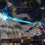 4 15 150x150 - دانلود بازی Baldurs Gate 3 برای PC