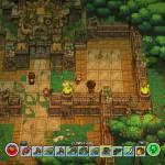 4 42 150x150 - دانلود بازی The Survivalists برای PC