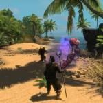 4 43 150x150 - دانلود بازی Enderal Forgotten Stories برای PC