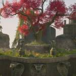 4 45 150x150 - دانلود بازی Raji An Ancient Epic برای PC