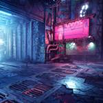 4 57 150x150 - دانلود بازی Ghostrunner برای PC