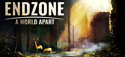 4 69 - دانلود بازی Endzone A World Apart برای PC