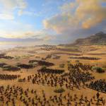5 35 150x150 - دانلود بازی A Total War Saga Troy برای PC