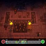 5 40 150x150 - دانلود بازی The Survivalists برای PC