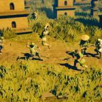 5 42 150x150 - دانلود بازی 9 Monkeys of Shaolin برای PC