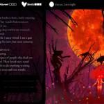 5 50 150x150 - دانلود بازی Werewolf The Apocalypse Heart of the Forest برای PC