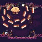 5 53 150x150 - دانلود بازی ScourgeBringer برای PC