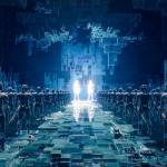 5 55 150x150 - دانلود بازی Ghostrunner برای PC