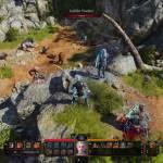6 14 150x150 - دانلود بازی Baldurs Gate 3 برای PC